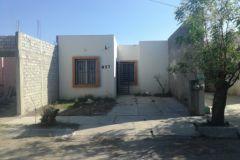 Foto de casa en venta en Puerta del Centenario, Villa de Álvarez, Colima, 5405352,  no 01
