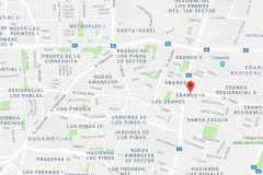 Foto de casa en venta en Ébanos IX, Apodaca, Nuevo León, 4682138,  no 01