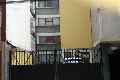 Foto de terreno habitacional en venta en Napoles, Benito Juárez, Distrito Federal, 5243225,  no 01