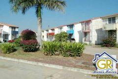 Foto de casa en venta en Miramapolis, Ciudad Madero, Tamaulipas, 5085022,  no 01