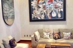 Foto de casa en venta en Del Carmen, Coyoacán, Distrito Federal, 4340731,  no 01