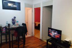 Foto de departamento en venta en Barranca Seca, La Magdalena Contreras, Distrito Federal, 5212271,  no 01