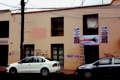 Foto de casa en venta en Centro, Puebla, Puebla, 3774720,  no 01