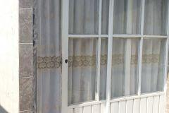 Foto de casa en venta en Villa de las Flores 1a Sección (Unidad Coacalco), Coacalco de Berriozábal, México, 5296793,  no 01