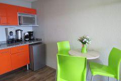 Foto de oficina en venta en Del Valle Sur, Benito Juárez, Distrito Federal, 4640759,  no 01