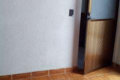 Foto de casa en venta en Santiago Acahualtepec 1ra. Ampliación, Iztapalapa, Distrito Federal, 2505339,  no 01