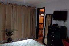 Foto de casa en condominio en venta en Campestre San Juan 2a. Etapa, San Juan del Río, Querétaro, 4362780,  no 01