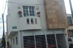 Foto de casa en venta en Lomas de Camichin I, Tonalá, Jalisco, 4719480,  no 01