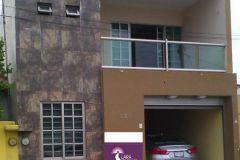 Foto de casa en venta en Los Volcanes, Veracruz, Veracruz de Ignacio de la Llave, 3830297,  no 01
