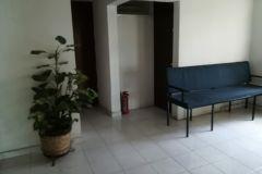 Foto de oficina en renta en Lomas de Atizapán, Atizapán de Zaragoza, México, 4429926,  no 01