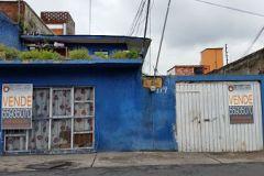 Foto de terreno habitacional en venta en San Jerónimo Lídice, La Magdalena Contreras, Distrito Federal, 3772230,  no 01