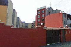 Foto de departamento en venta en Santiago Tepalcatlalpan, Xochimilco, Distrito Federal, 4551524,  no 01