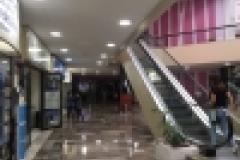 Foto de local en venta en Las Ánimas Centro Comercial, Puebla, Puebla, 5234044,  no 01