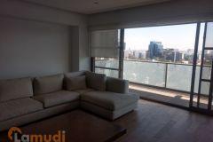 Foto de departamento en venta en Guadalupe Inn, Álvaro Obregón, Distrito Federal, 4533799,  no 01