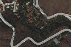 Foto de terreno habitacional en venta en Pastita, Guanajuato, Guanajuato, 3830185,  no 01