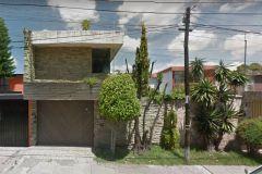 Foto de casa en venta en Jardines de San Manuel, Puebla, Puebla, 4283937,  no 01