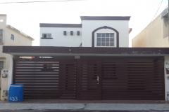 Foto de casa en venta en Vista Hermosa, Reynosa, Tamaulipas, 5401874,  no 01