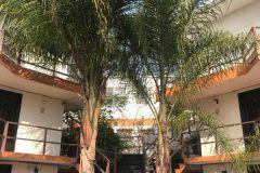 Foto de departamento en renta en San Marcos, Tula de Allende, Hidalgo, 5168771,  no 01