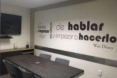 Foto de oficina en renta en Moctezuma 2a Sección, Venustiano Carranza, Distrito Federal, 5402022,  no 01