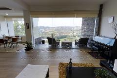 Foto de casa en condominio en venta en Bosque Real, Huixquilucan, México, 3422707,  no 01