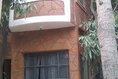 Foto de casa en venta en Esterito, La Paz, Baja California Sur, 4587644,  no 01
