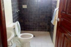 Foto de departamento en renta en Xinantécatl, Metepec, México, 5129434,  no 01