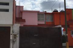 Foto de casa en venta en Bello Horizonte, Puebla, Puebla, 5382328,  no 01