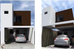 Foto de casa en venta en Nuevo México, San Jacinto Amilpas, Oaxaca, 5132318,  no 01