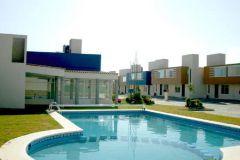 Foto de casa en venta en Hacienda San Carlos, Cuautlancingo, Puebla, 5127389,  no 01