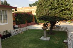Foto de casa en renta en Tlalpan Centro, Tlalpan, Distrito Federal, 5322877,  no 01