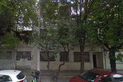 Foto de terreno comercial en venta en Cuauhtémoc, Cuauhtémoc, Distrito Federal, 4361324,  no 01
