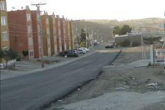 Foto de terreno comercial en venta en Santa Fe, Tijuana, Baja California, 5382506,  no 01