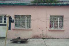 Foto de terreno habitacional en venta en Nuevo Repueblo, Monterrey, Nuevo León, 4243290,  no 01