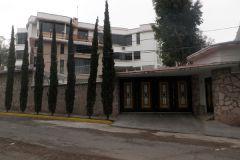 Foto de casa en venta en Bosques del Lago, Cuautitlán Izcalli, México, 4723957,  no 01
