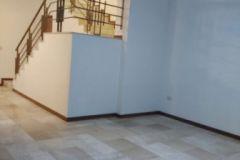 Foto de casa en renta en Privanzas 5 Sector, Monterrey, Nuevo León, 4719503,  no 01