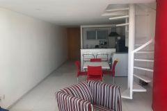 Foto de departamento en renta en Juárez, Cuauhtémoc, Distrito Federal, 4689239,  no 01