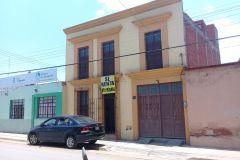 Foto de casa en renta en Oaxaca Centro, Oaxaca de Juárez, Oaxaca, 5340662,  no 01