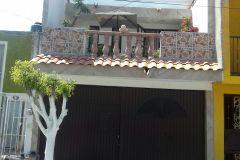 Foto de casa en venta en Mezquital 2000, León, Guanajuato, 4627810,  no 01