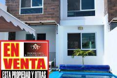 Foto de casa en venta en Miguel Hidalgo, Cuautla, Morelos, 5299774,  no 01