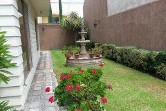 Foto de casa en venta en Las Américas, Aguascalientes, Aguascalientes, 5113560,  no 01