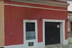 Foto de casa en renta en Merida Centro, Mérida, Yucatán, 4365250,  no 01