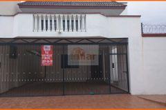 Foto de casa en venta en Manuel R Diaz, Ciudad Madero, Tamaulipas, 4715174,  no 01