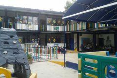 Foto de edificio en venta en Centro Jiutepec, Jiutepec, Morelos, 3993893,  no 01