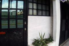 Foto de departamento en venta en Del Valle Norte, Benito Juárez, Distrito Federal, 4572378,  no 01