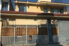 Foto de casa en venta en Bosque Residencial del Sur, Xochimilco, Distrito Federal, 4717916,  no 01