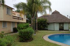 Foto de casa en renta en Joyas Del Pedregal, Puerto Vallarta, Jalisco, 5233060,  no 01