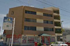 Foto de oficina en renta en Tangamanga, San Luis Potosí, San Luis Potosí, 4722353,  no 01