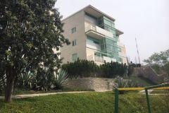 Foto de departamento en renta en San Pablo, Querétaro, Querétaro, 5155923,  no 01