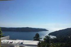 Foto de casa en venta en Lomas del Marqués, Acapulco de Juárez, Guerrero, 5392103,  no 01