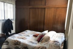 Foto de casa en venta en Valle Dorado, Tlalnepantla de Baz, México, 4462694,  no 01